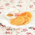 「少食な子どもの朝食でイライラ」を解消~栄養は二の次でOK