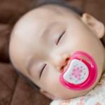 泣き止まない赤ちゃんが泣き止む!SMAPを歌おう
