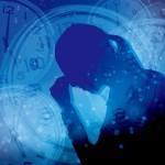 共働きによる時間貧困から脱出する!基本の節約術から学ぶ時間を無駄にしないヒント
