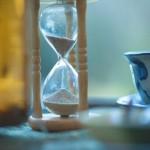 時間を味方にして家事を早く終わらせる方法