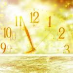 「時間がない・足りない・もっと欲しい」問題は、時間があっても解消しない。解決方法はたった一つ