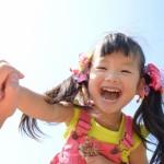 育児中、時間がない事で得ること~出産してから「時間ができた」という感覚を持っています