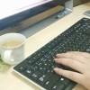 ブログで早起きを勧める事が一番いいと思っている理由