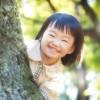育児と家事はどう両立する?イライラを予防する為に、家事をしない選択