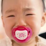 「もう限界」泣き止まない赤ちゃんを泣かせっぱなしにするメリット