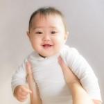 生後二カ月の赤ちゃんと専業主婦のタイムスケジュール~産休中の記録