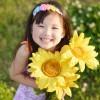育児中、時間に余裕を作る必要性。子どもの心を大切にする為に意識すべきこと